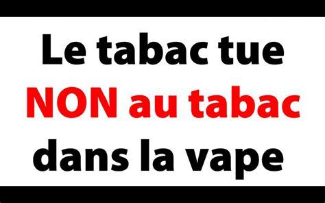 Bureau De Tabac 233 Vitez D Acheter Une Cigalike Cigarette Electronique Bureau De Tabac