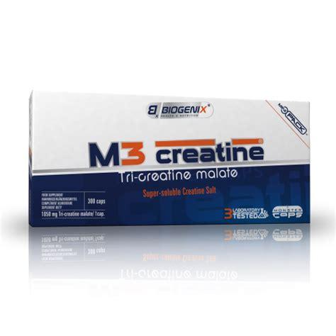 creatine the ergogenic anabolic supplement m3 creatine 174