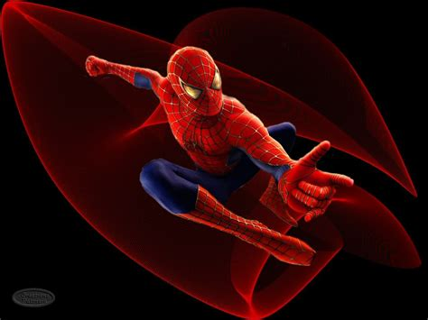 wallpaper spiderman spiderman desktop wallpaper superhero
