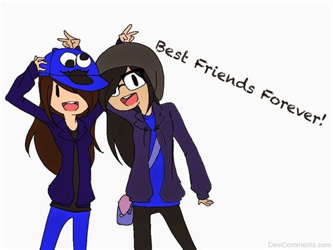 Kaos Best Friend Forever friends pictures images graphics page 5