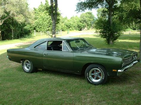 1969 plymouth roadrunner parts 1969 plymouth roadrunner for sale in cuero tx from lucas