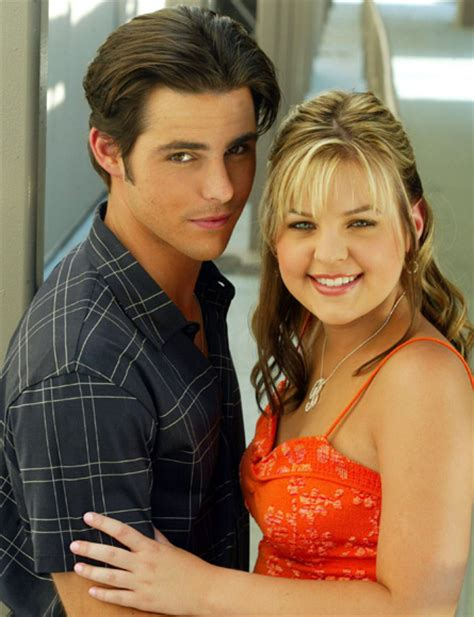 jason cook kirsten storms jason cook and kirsten storms sitcoms online photo galleries