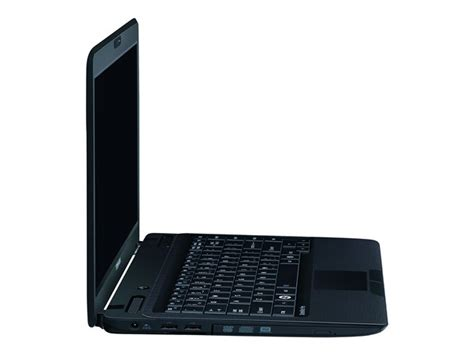 Kipas Laptop Toshiba L630 toshiba satellite pro l630 167 laptop product reviews and price comparison