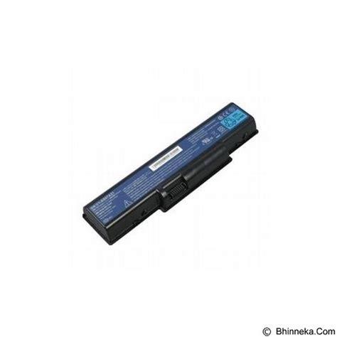 Acer Baterai Notebook 4520 jual acer notebook battery for aspire 4520g 4710 series