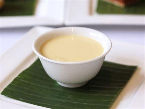 Puding Silky 12 resep silky puding yang enak lembut resepkoki co
