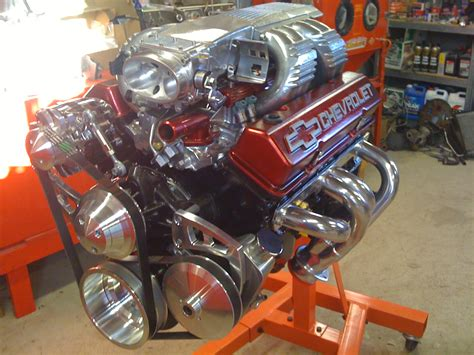 camaro 350 tpi engine kentucky 350 tpi engine for sale speed density must see