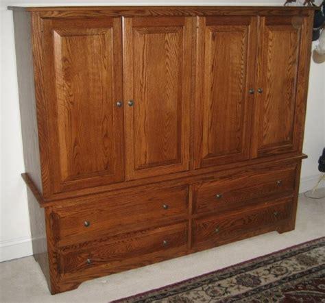 lane furniture armoire custom oak double armoire country lane furniture