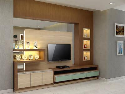 Rak Display Warna Warni Untuk Ruang Tamu Panjang 60cm Murah Meriah partisi ruangan minimalis kontemporer ruang keluarga