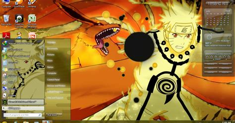 naruto themes free download for android kuyhaa android 19 free download naruto kyubi theme for