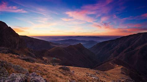 wallpaper full hd top full hd wallpaper mountain greece top view cloud desktop