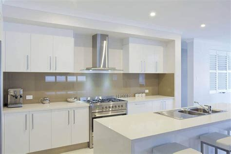 the white kitchen is here to stay decor gold designs the scullery is it here to stay or it just a trend go