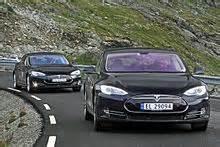 Electric Car Tesla Wiki Tesla Inc