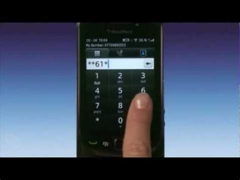 how to change voicemail password on android how to change password on lg tracfone the knownledge