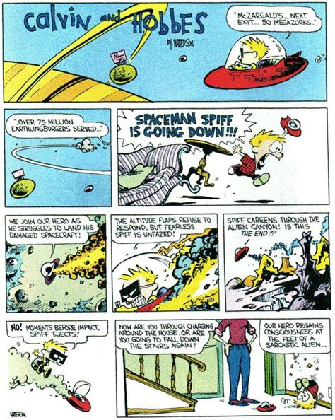 the about these strange times series 1 spaceman spiff series 1