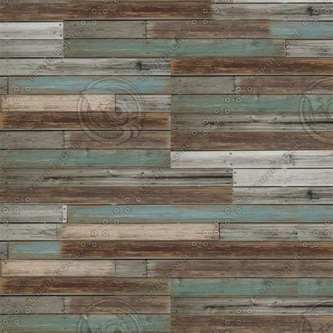 recycled wood texture jpg wood recycled wall