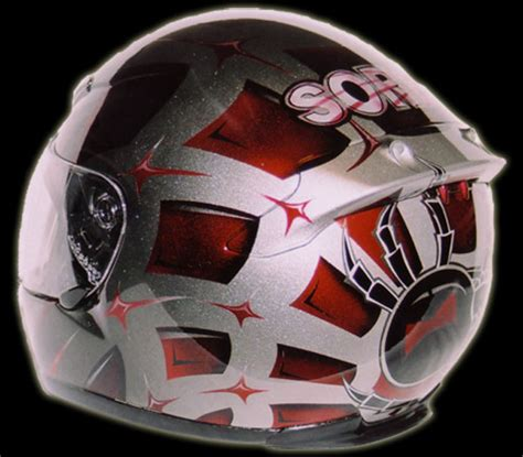helmet design maker helmet designs gallery tc s specialized graphics