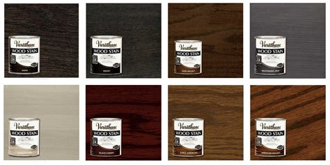 hardwood flooring minneapolis installation sanding refinishingstain colors hardwood