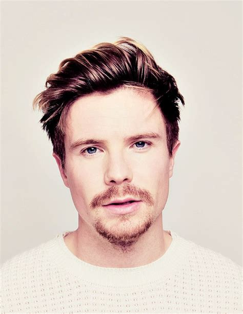 12 best images about joe dempsie on pinterest back to