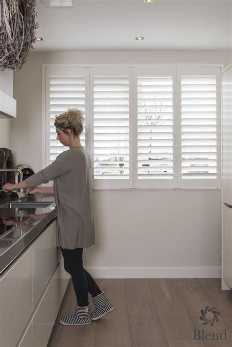 overgordijnen voor keuken 1000 idee 235 n over keuken gordijnen op pinterest keuken