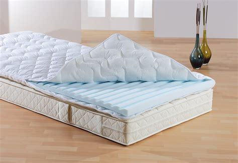 ergomed matratzen topper 187 medisan ergomed 171 f a n kaufen otto