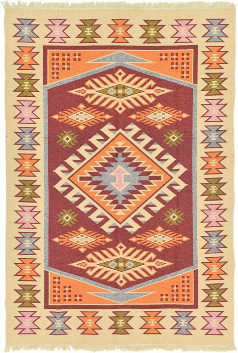Cheap Rugs 20 by New Cheap Rugs Averie New Cheap Rugs