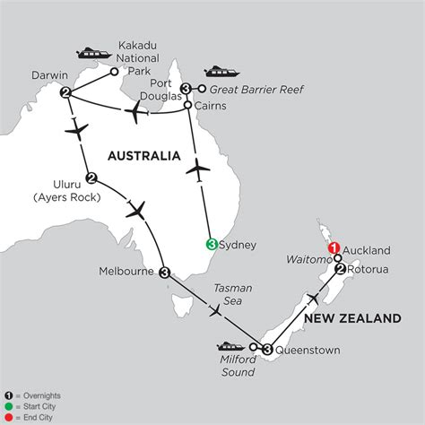 map world auckland auckland australia map world maps