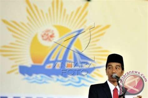 Muhammad Sebagai Pedagang Ed Cover Baru presiden berharap muhammadiyah sebagai motor pembaharuan antara news bali berita bali terkini