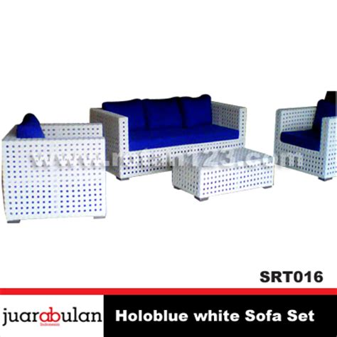 Sofa Rotan by Jual Furniture Rotan Kursi Rotan Sofa Rotan Holidays Oo