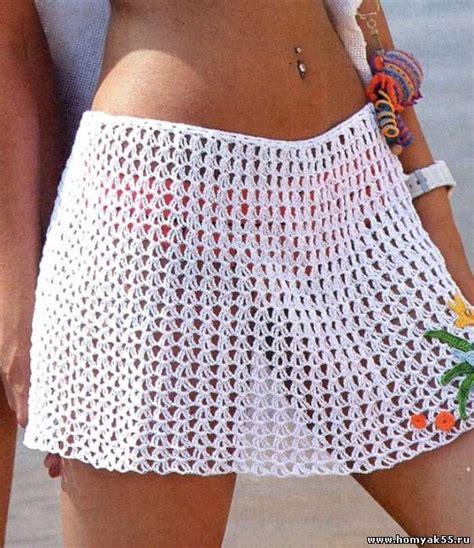 sexy bolsos and faldas on pinterest falda a crochet shorts y faldas crochet pinterest