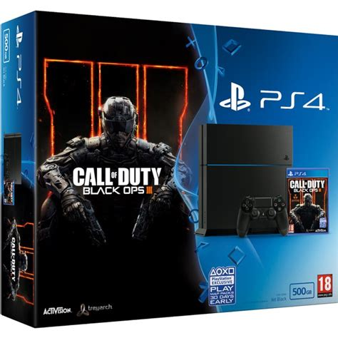 Sale Ps4 Drive Club Ratchet And Clank sony playstation 4 500gb console call of duty black ops