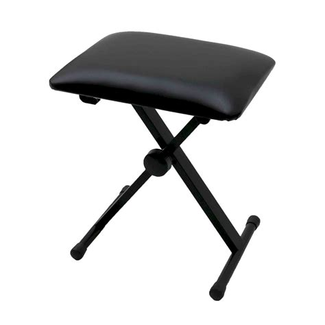 adjustable piano bench review new keyboard piano bench stool seat chair throne