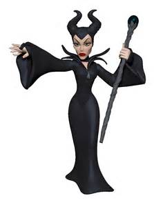 Maleficent Disney Infinity The Of Ken Bishop Disney Infinity And Marvel