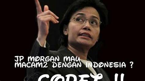 biography sri mulyani kumpulan meme meme ibu sri mulyani saat menjabat menteri