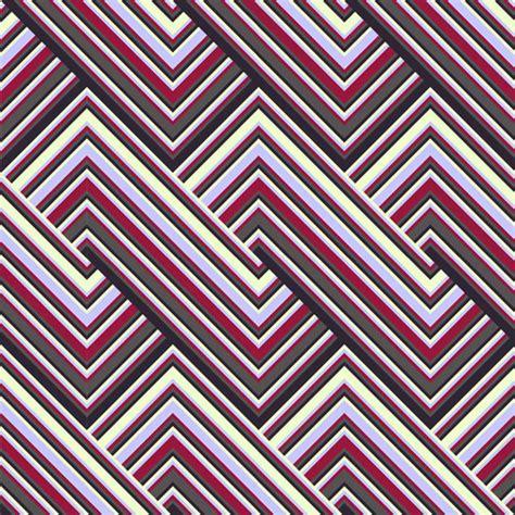 patterns textures backgrounds images design