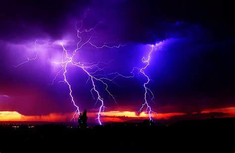 Lightening Day Free Beonskin lightning