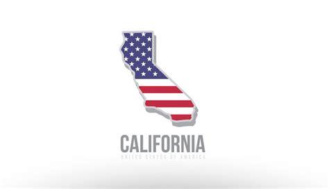 Rapid Detox Orange County Ca by California Rapid Detox And Opioid Addiction Treatment