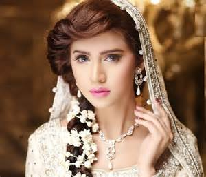Galerry hairstyle 2016 girl pakistan youtube