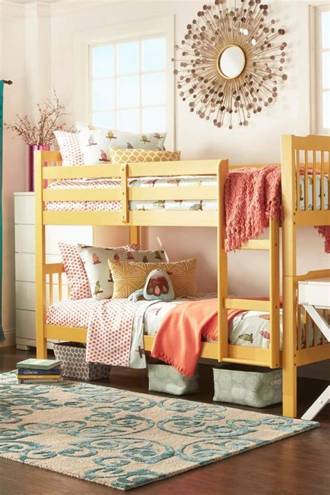 How To Tell The Difference Between Cheap Bunk Beds And Bunk Beds Wholesale