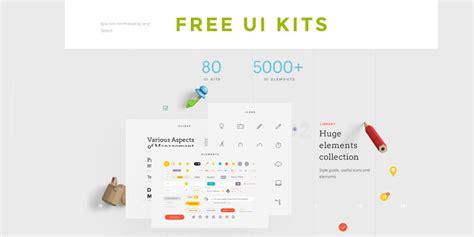 20 best free html css3 ui kits designmaz 60 best responsive flat wordpress themes