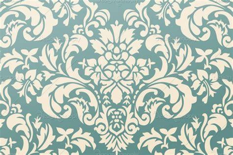 pattern design styles ornate damask pattern pack 1 design panoply