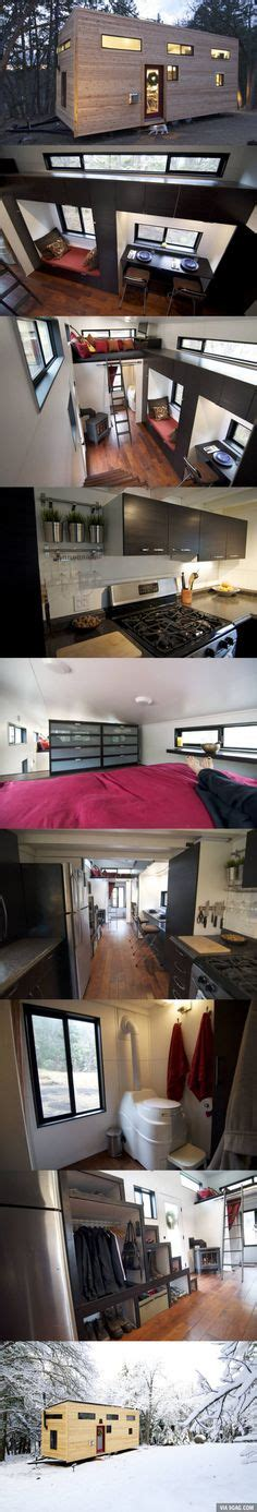 where can i buy a tiny house 1000 ideas about prefab tiny houses on pinterest tiny