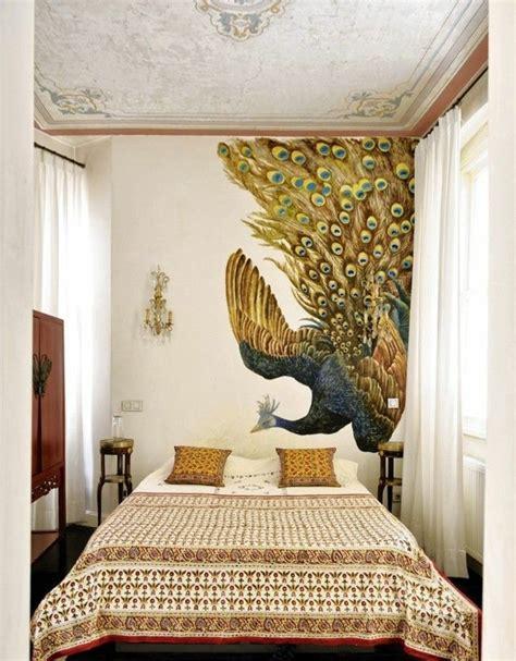 mã dchen schlafzimmer ideen jugendzimmer wandfarbe beispiele speyeder net