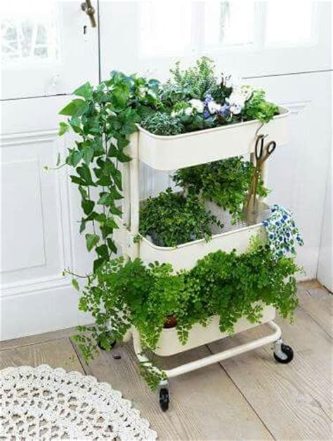 top 28 plant table ikea satsumas plant stand bamboo 520 best images about garden indoors on pinterest