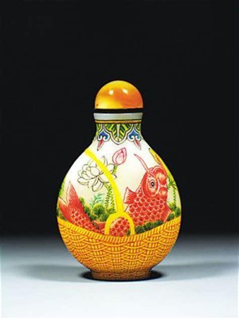 Parfum Ichikawa les 25 meilleures id 233 es de la cat 233 gorie conception