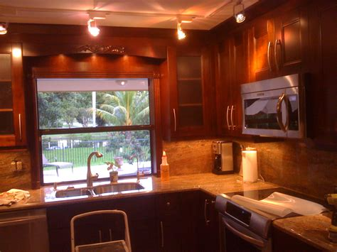 kitchen cabinets pompano beach kitchen cabinets pompano beach alkamedia com