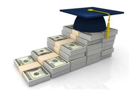 Of Delware Mba Scholarship Program by College Money Collegeoruniversity