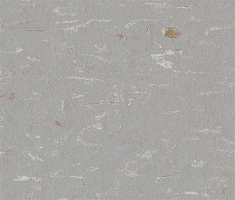 linoleum auslegware marmoleum piano warm grey linoleum auslegware forbo