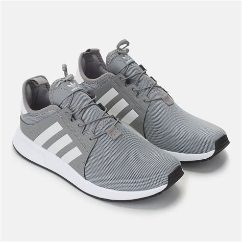 Adidas X Plr Grey Bb1111 adidas originals x plr shoe sneakers shoes s