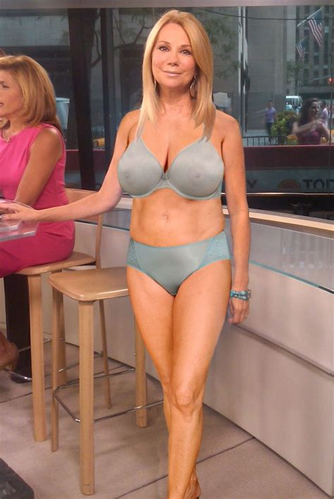 hoda and katie lee make overs kathie lee gifford bikini bing images nudes