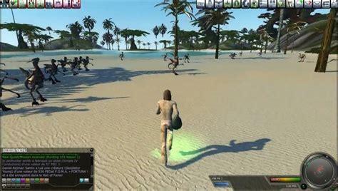 game avatar world online mod java 5 online virtual world games like second life similar games